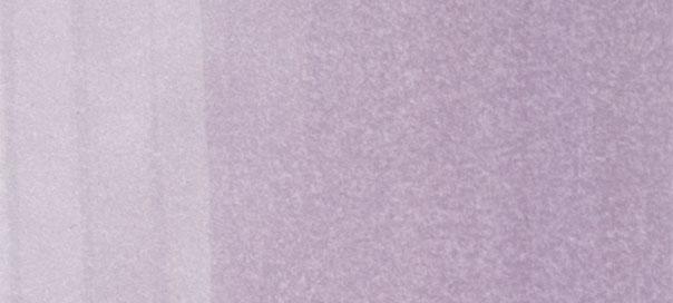 Copic Sketch Marker Blue Violets, Pale Lavender BV31 (4511338002841)