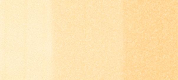 Copic Sketch Marker Earths, Cotton Pearl E00 (4511338002858)