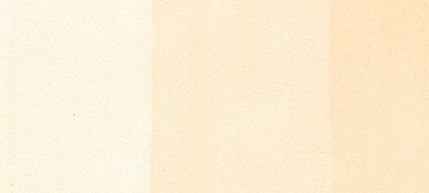 Copic Sketch Marker Earths, Pale Fruit Pink E000 (4511338008898)