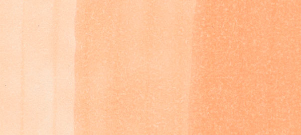 Copic Sketch Marker Earths, Pink Flamingo E01 (4511338008522)
