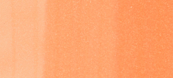 Copic Sketch Marker Earths, Fruit Pink E02 (4511338002865)