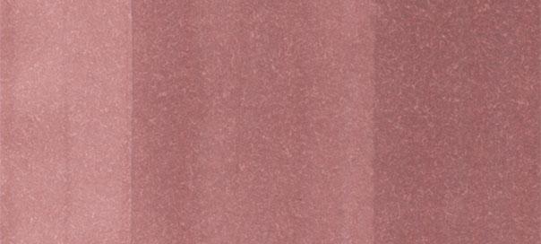 Copic Sketch Marker Earths, Lipstick Natural E04 (4511338002872)