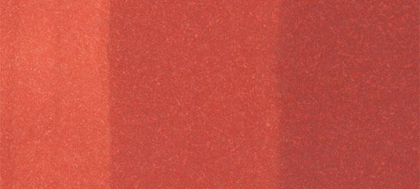 Copic Sketch Marker Earths, Burnt Sienna E09 (4511338002896)