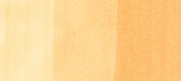 Copic Sketch Marker Earths, Barley Beige E11 (4511338002902)