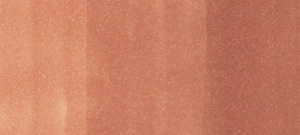 Copic Sketch Marker Earths, Dark Suntan E15 (4511338002926)