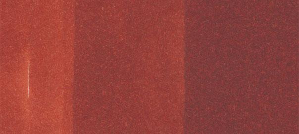 Copic Sketch Marker Earths, Redwood E19 (4511338007037)