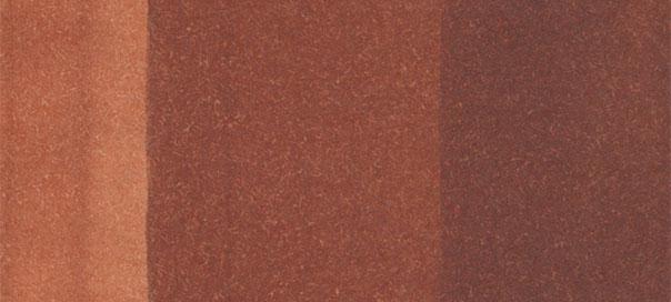 Copic Sketch Marker Earths, Milk Chocolate E27 (4511338007051)