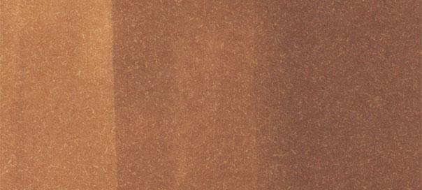 Copic Sketch Marker Earths, Sepia E37 (4511338002988)