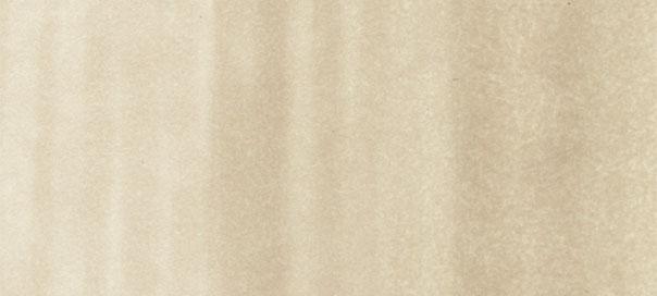 Copic Sketch Marker Earths, Brick White E40 (4511338003008)