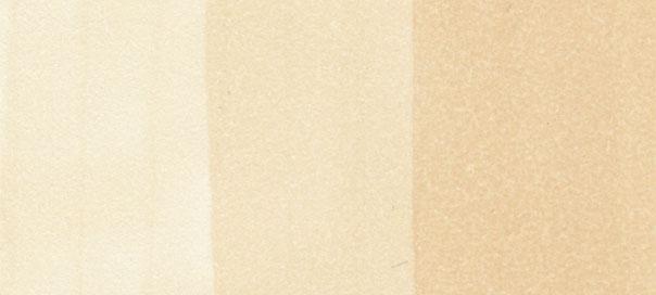 Copic Sketch Marker Earths, Pearl White E41 (4511338003015)