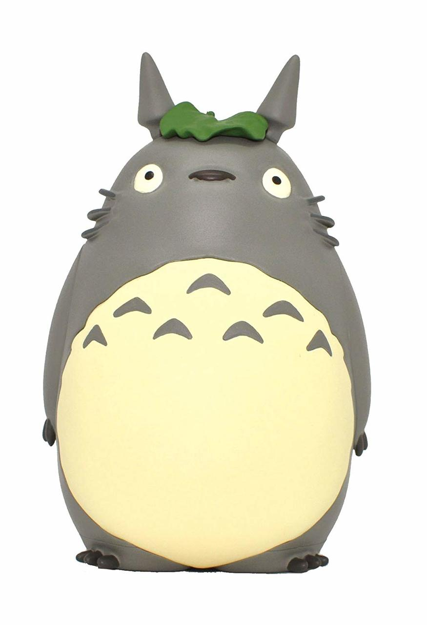 "Ensky KM-73 Big Totoro 3D Puzzle ""My Neighbor Totoro"" Box of 8, Ensky Puzzle"