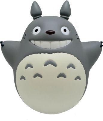 "Ensky YR-L01 Totoro Large Tilting Figure ""My Neighbor Totoro"", Ensky"