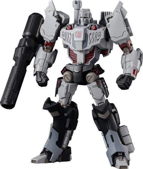 """Flame Toys Megatron IDW (Autobot Ver.) """"Transformers"""", Flame Toys Furai Model"""