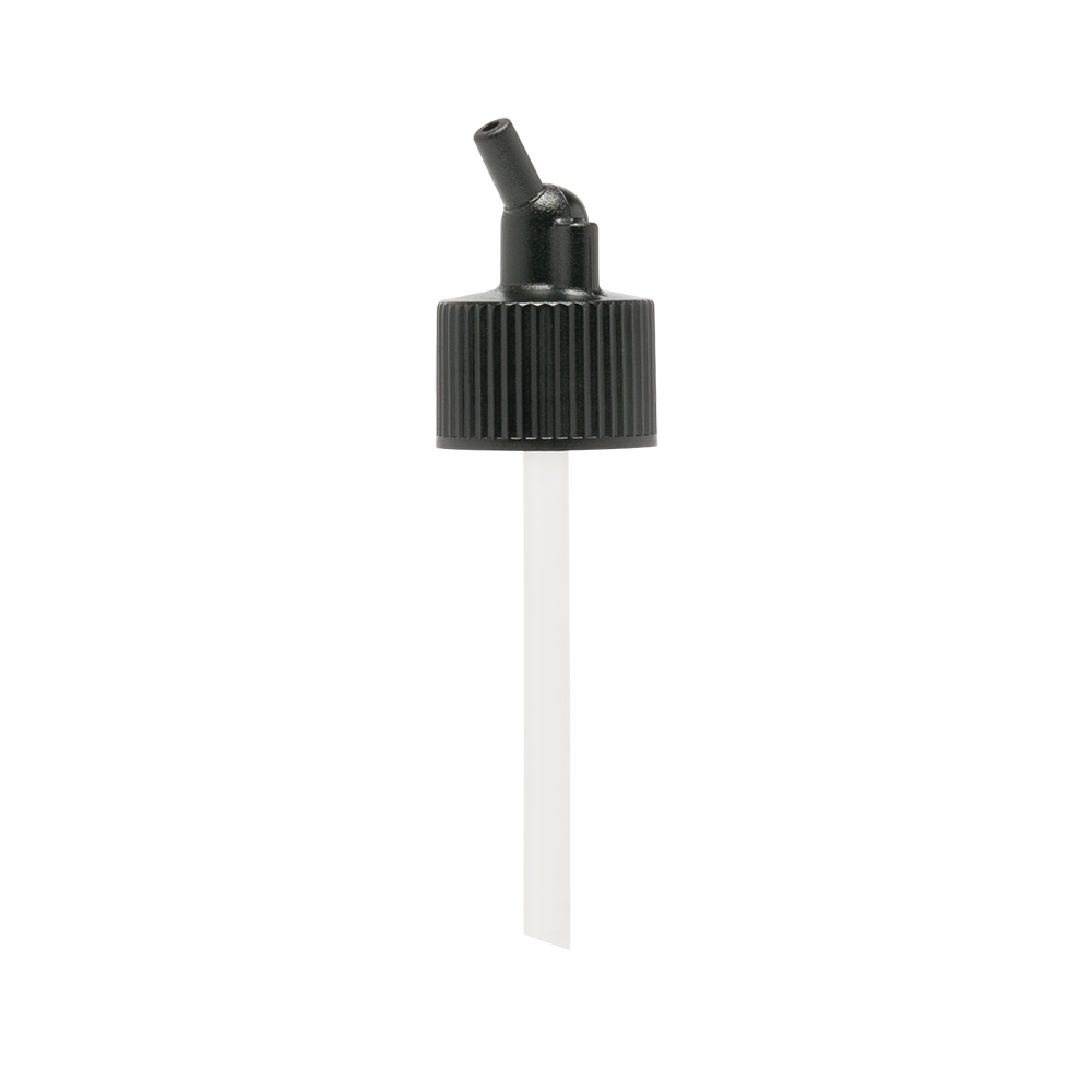 IWATA Big Mouth Bottle Adaptor Cap 20 mm