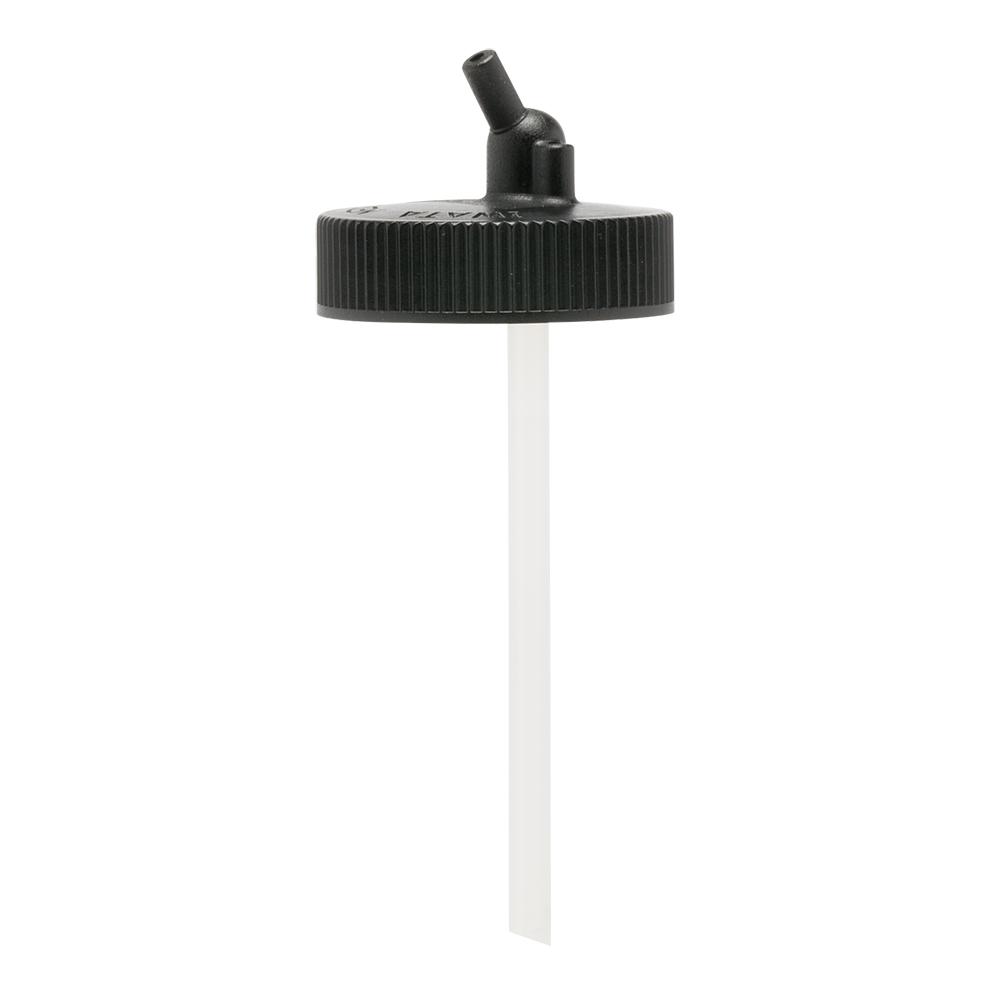 IWATA Big Mouth Bottle Adaptor Cap 38 mm