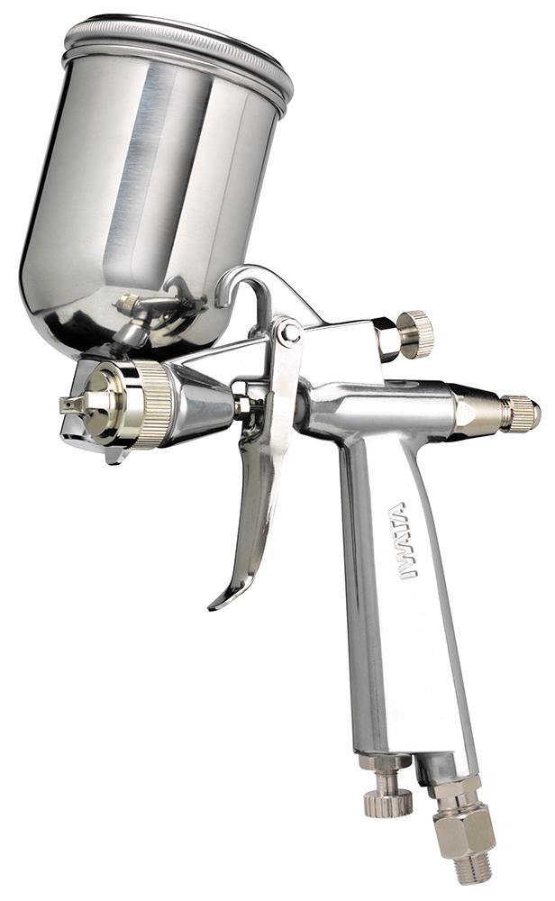 IWATA G-Series G6 Side Feed Airbrush-Gun