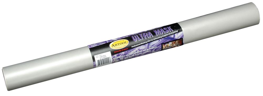 IWATA Artool Ultra Mask, 24inx10yds Roll