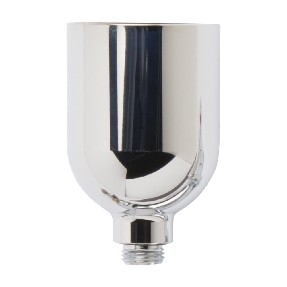 IWATA Fluid Cup (Gravity) HP TH 0.5 OZ / 15 ml