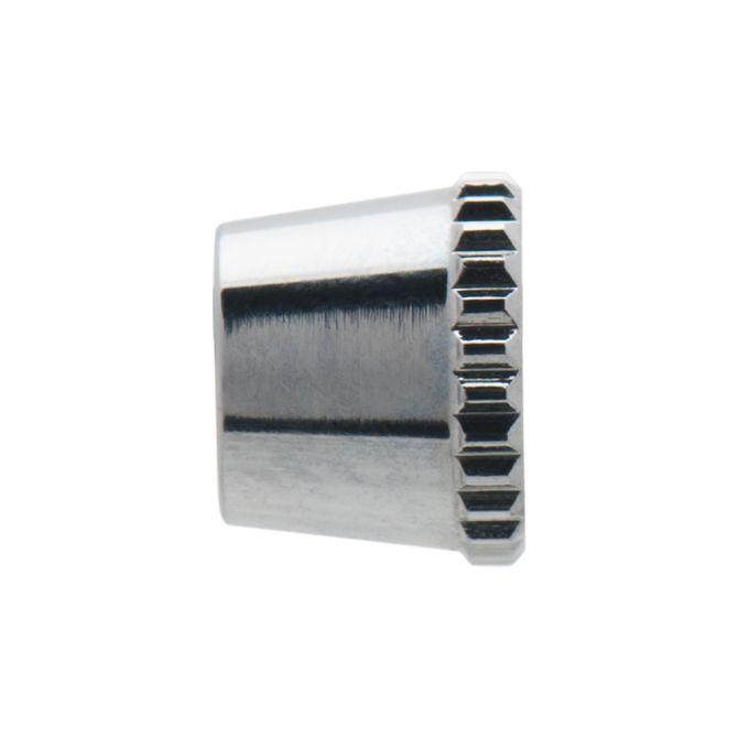 IWATA Needle Cap C/BC