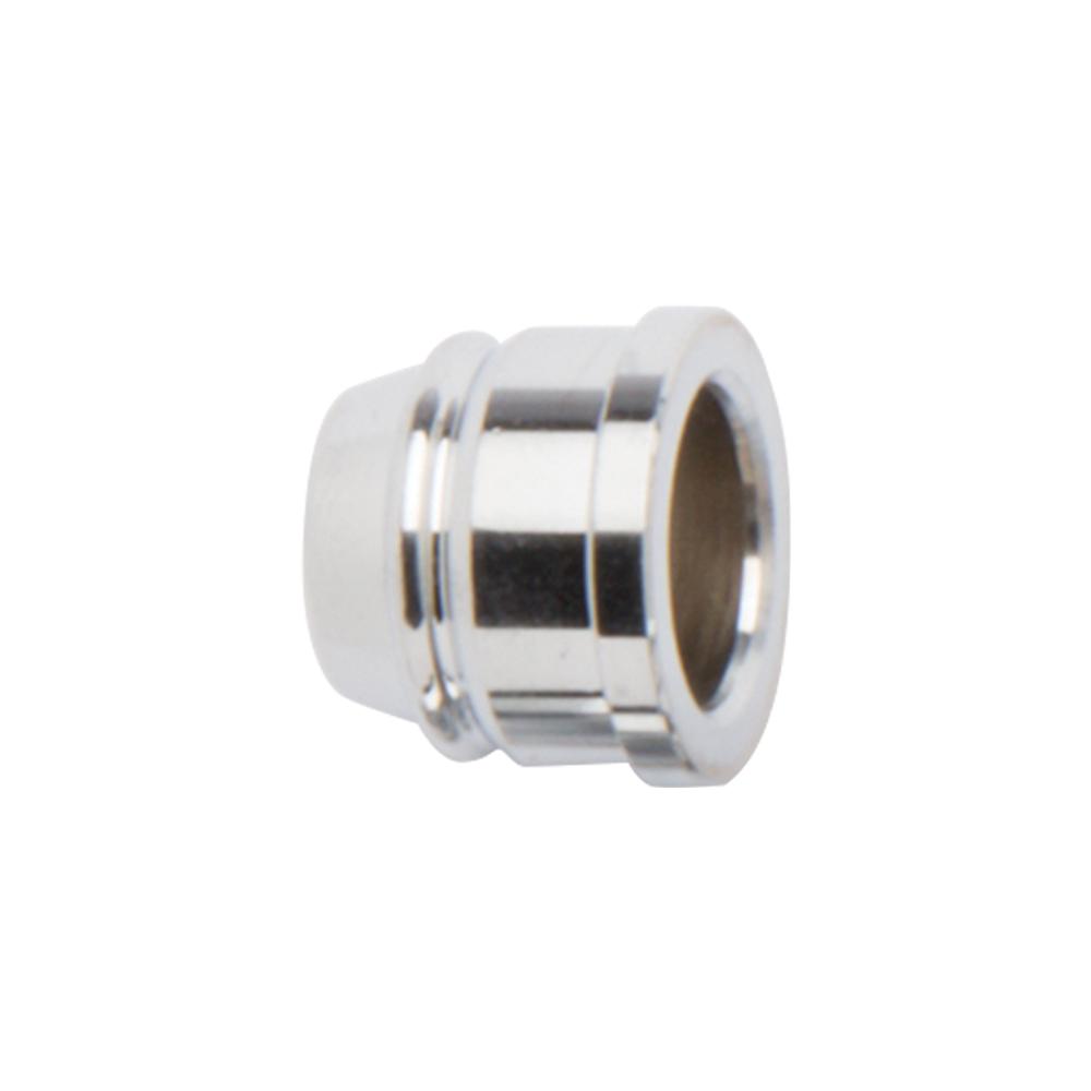 IWATA Air Cap (Round Pattern) HP-TH