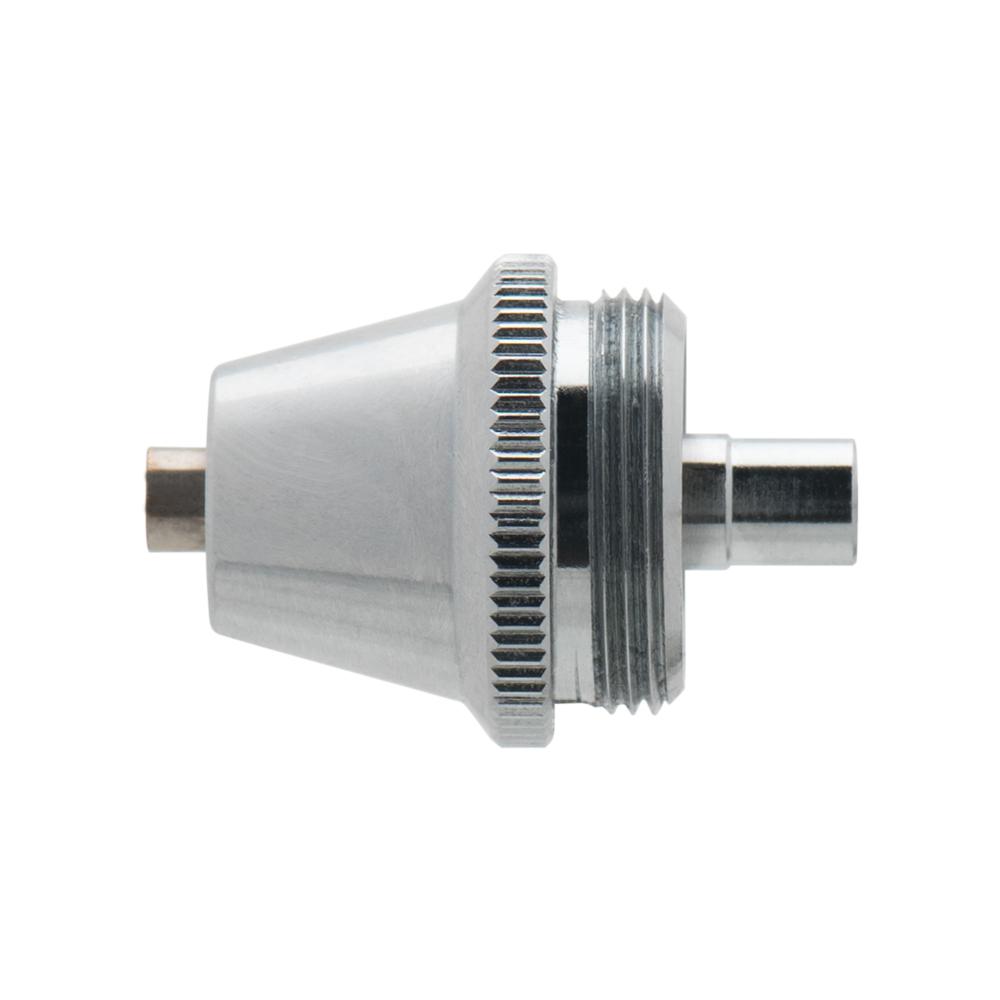 IWATA Head Nozzle Base CM-B/SB/C