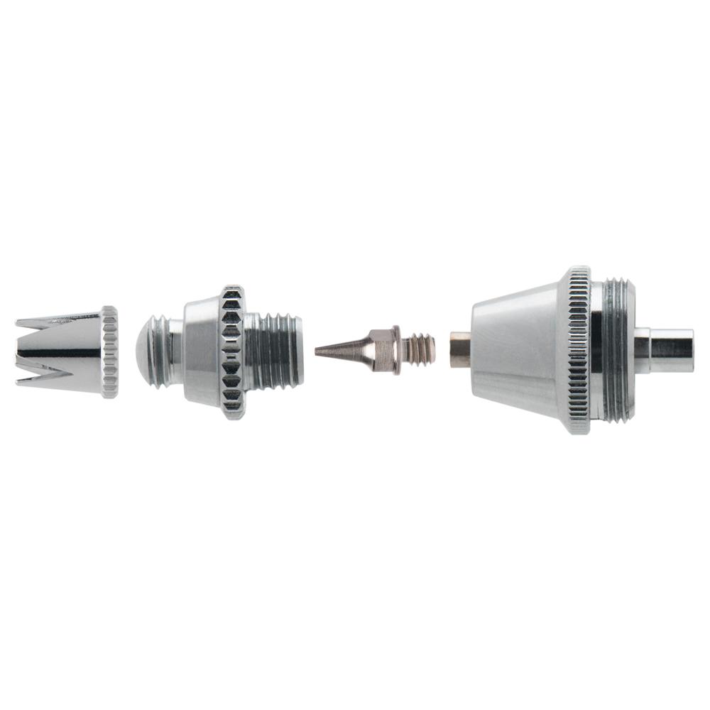 IWATA Fluid Head System .23mm CM-C (C2)
