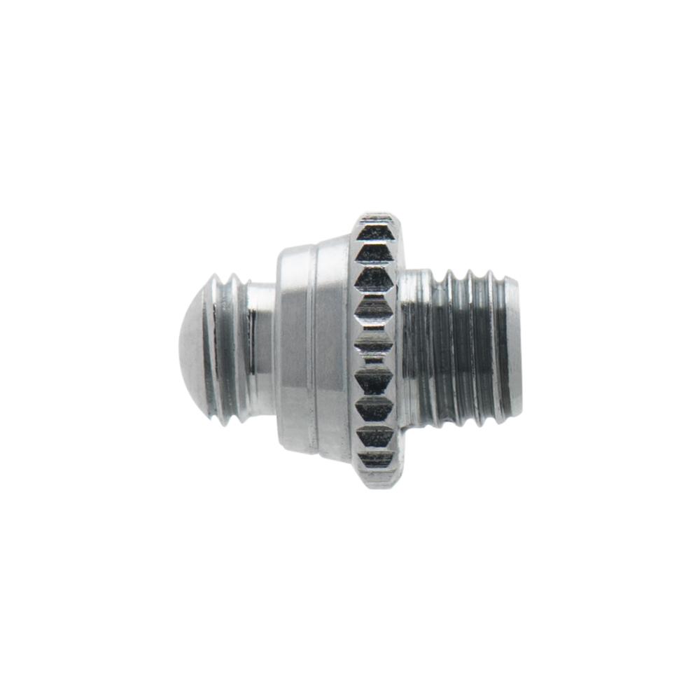 IWATA Head Nozzle Cap 0.23mm CM-C/C+
