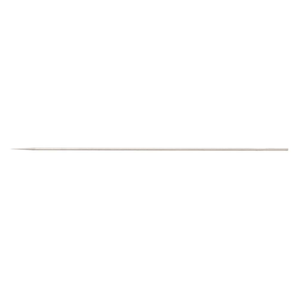 IWATA Fluid Needle 0.23mm CM -C+