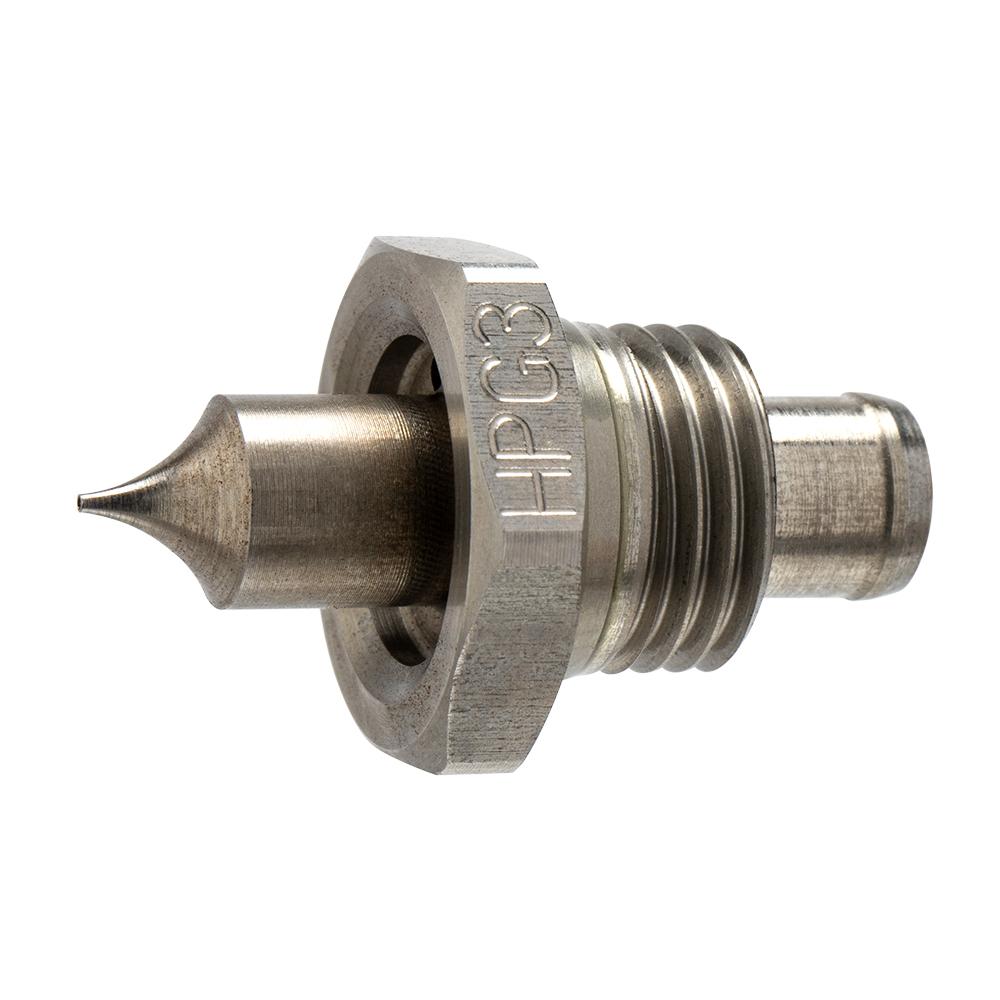 IWATA Fluid Nozzle HP-G3/G6