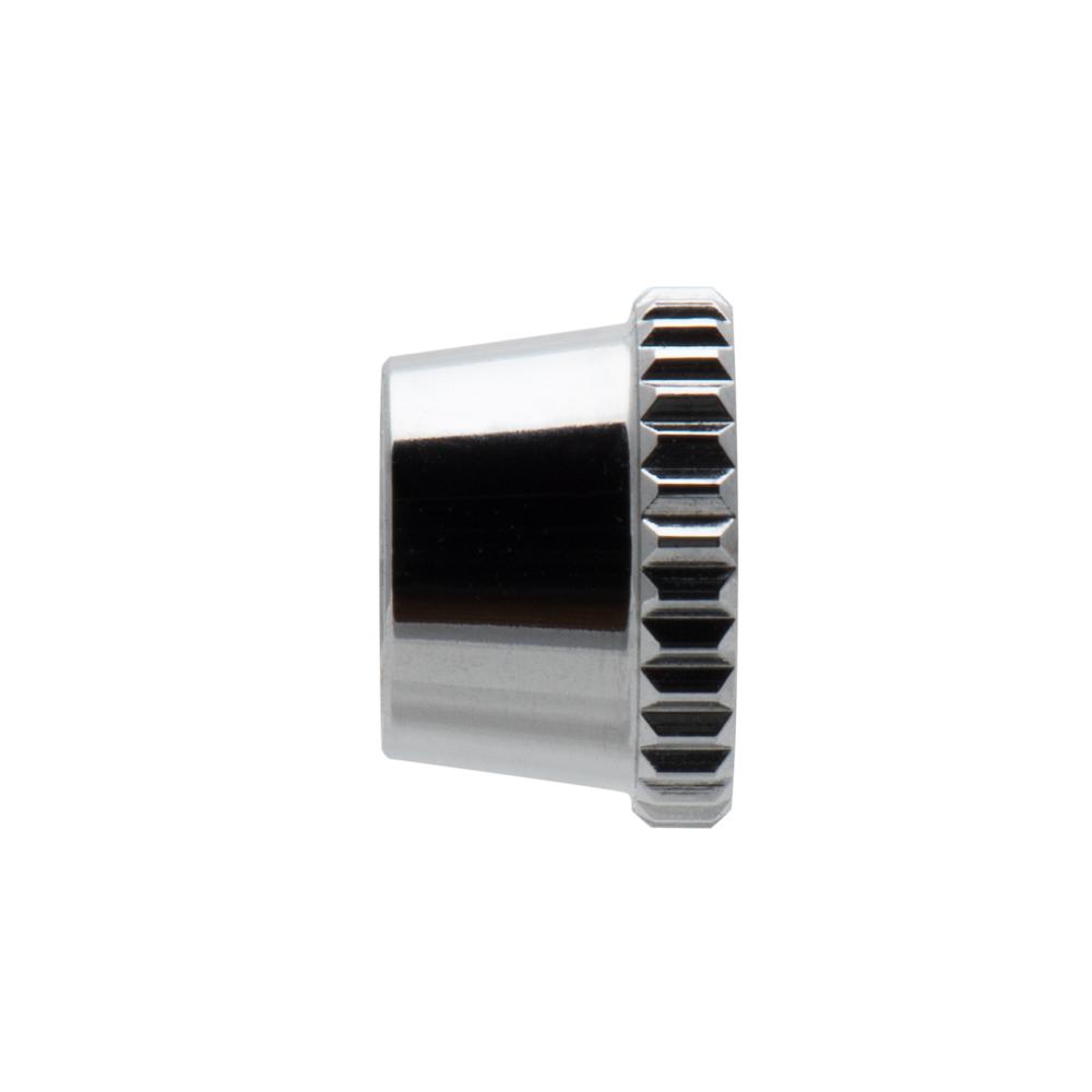 IWATA Needle Cap 0.3mm M1