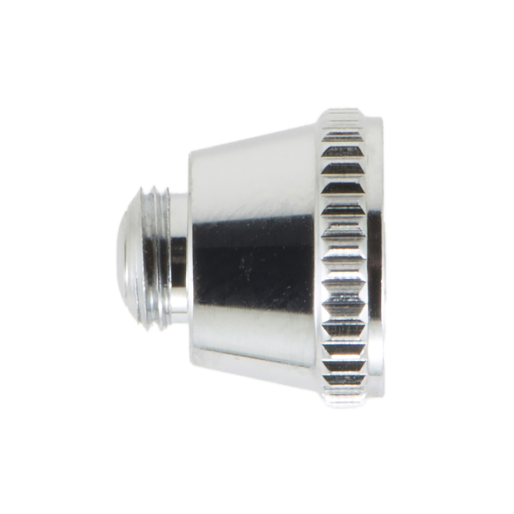 IWATA Nozzle Cap AR/BR