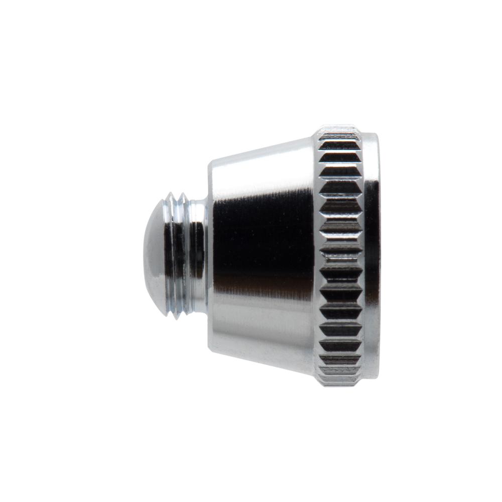 IWATA Nozzle Cap 0.3mm M1