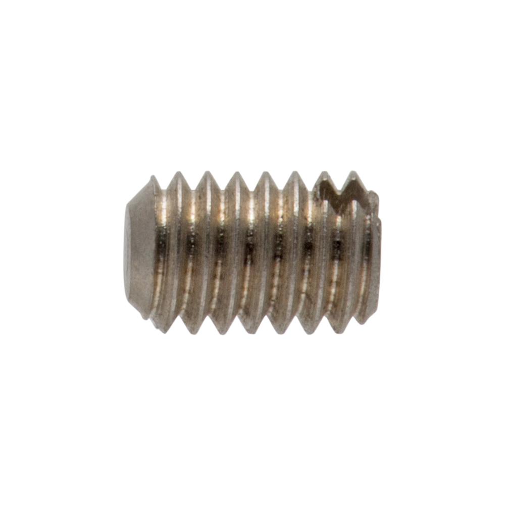 IWATA Needle Chucking Nut M1/M2