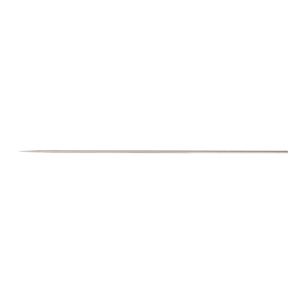 IWATA Revolution Needle 0.3mm AR/BR