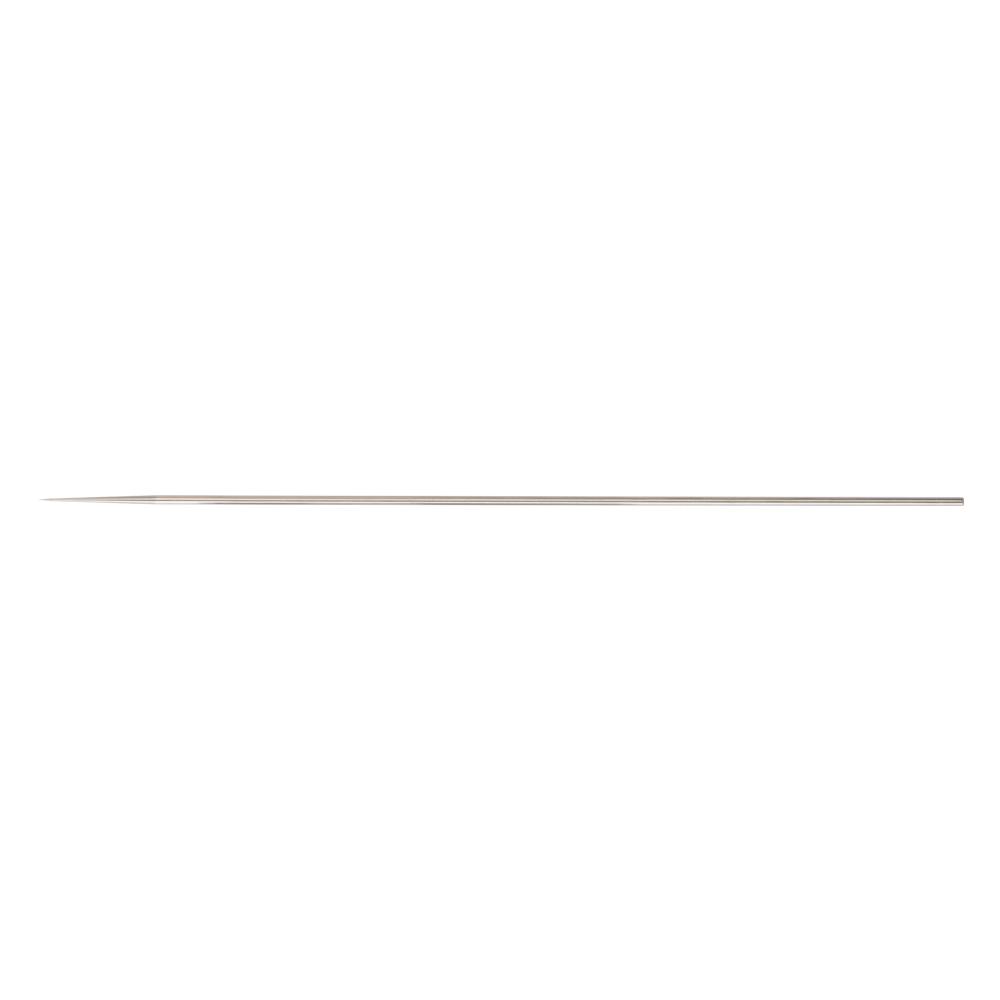 IWATA Needle 0.3mm HP-TR1/2