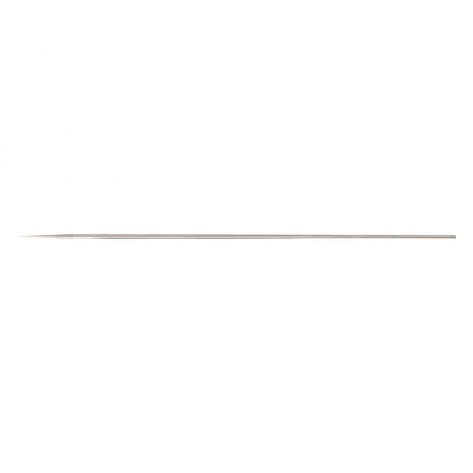 IWATA Needle 0.5mm HP-TR1/2
