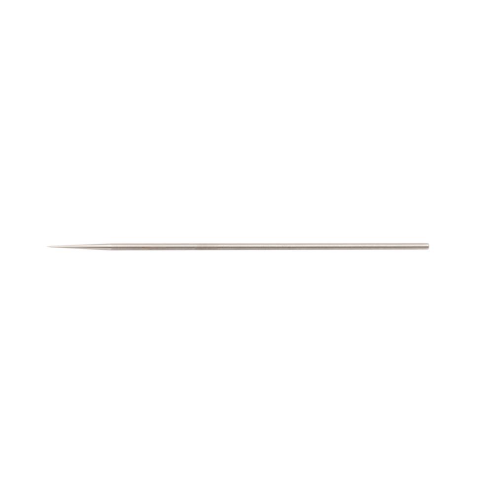 IWATA Needle 0.3mm M1