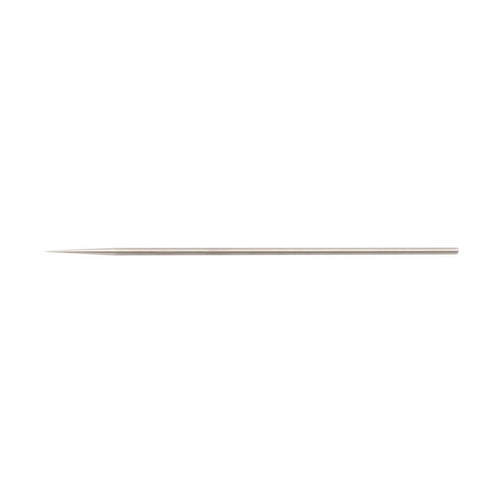 IWATA Needle 0.4mm M2