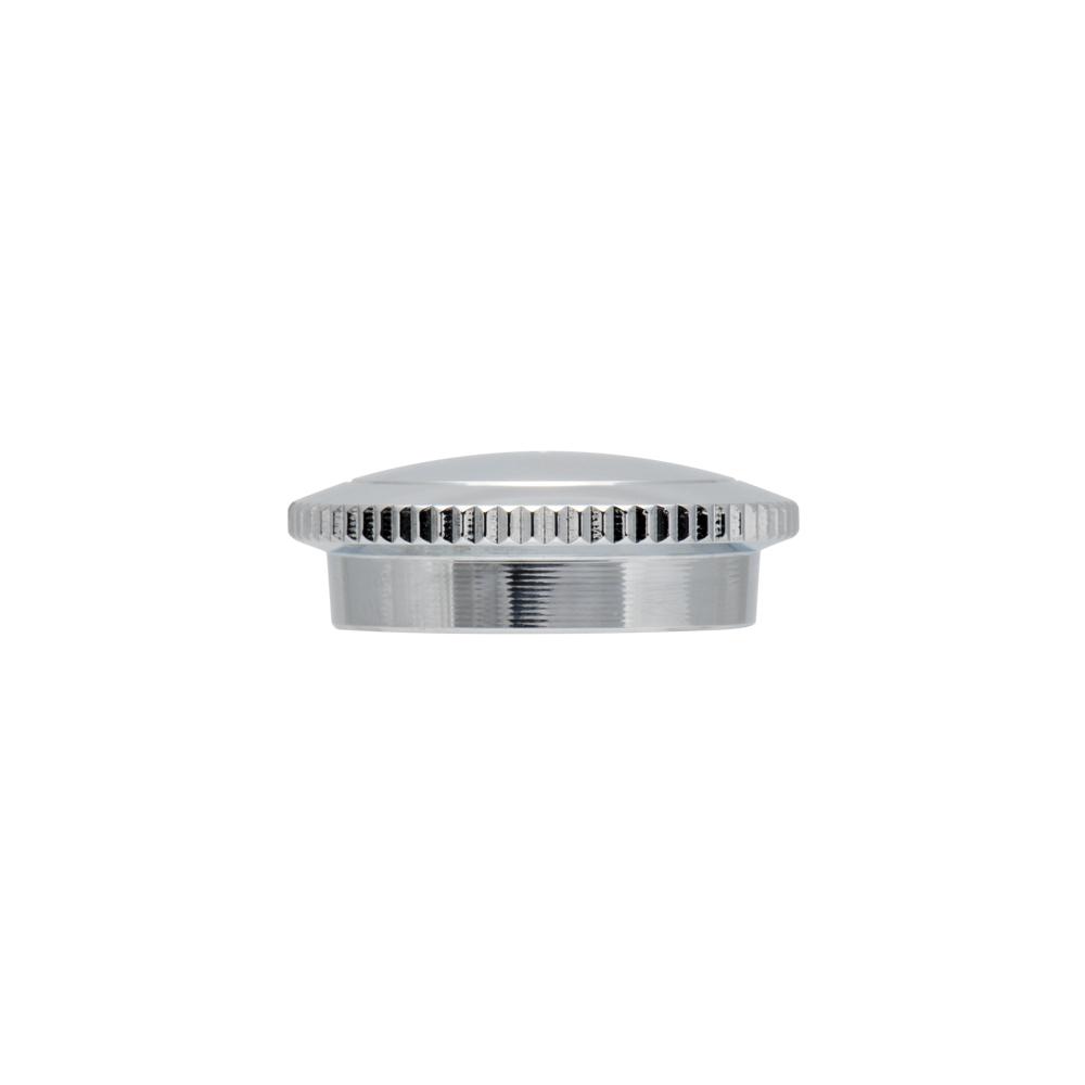 IWATA Cupl Lid(Gravity) M1