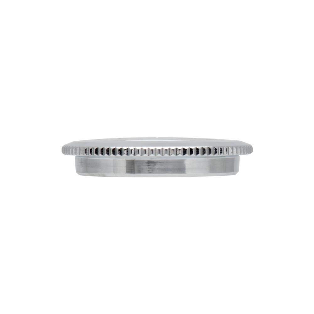 IWATA Cupl Lid(Gravity) M2