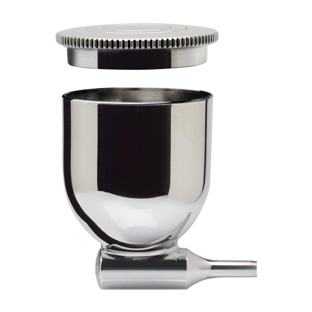 IWATA Cup(Side) 0.24oz / 7ml HP-TR1/TR2