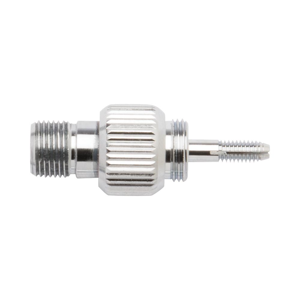 IWATA Fluid Adjusting Knob HP-SAR