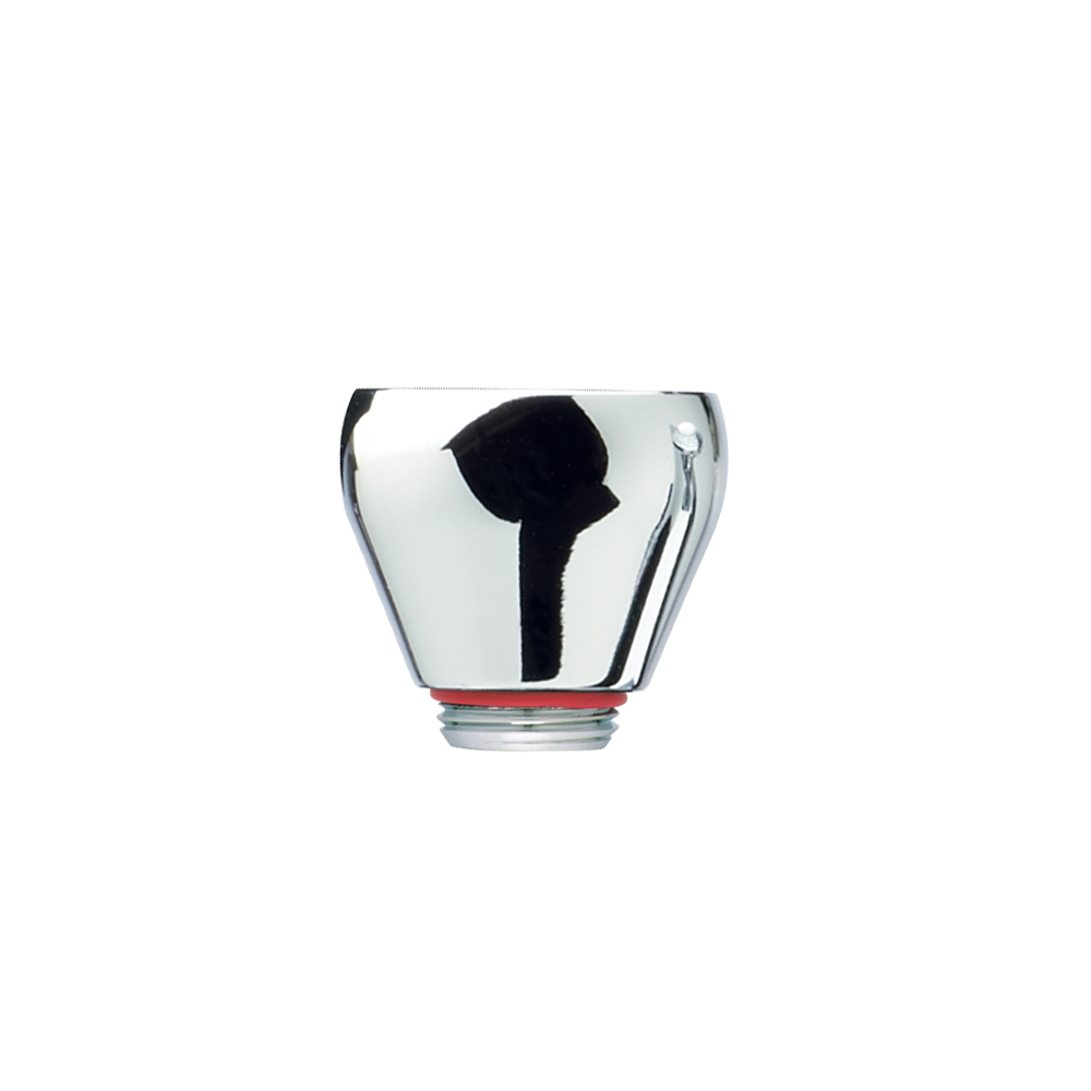 IWATA Fluid Cup(Gravity) 0.10 oz / 3.0 ml CN/TRN1