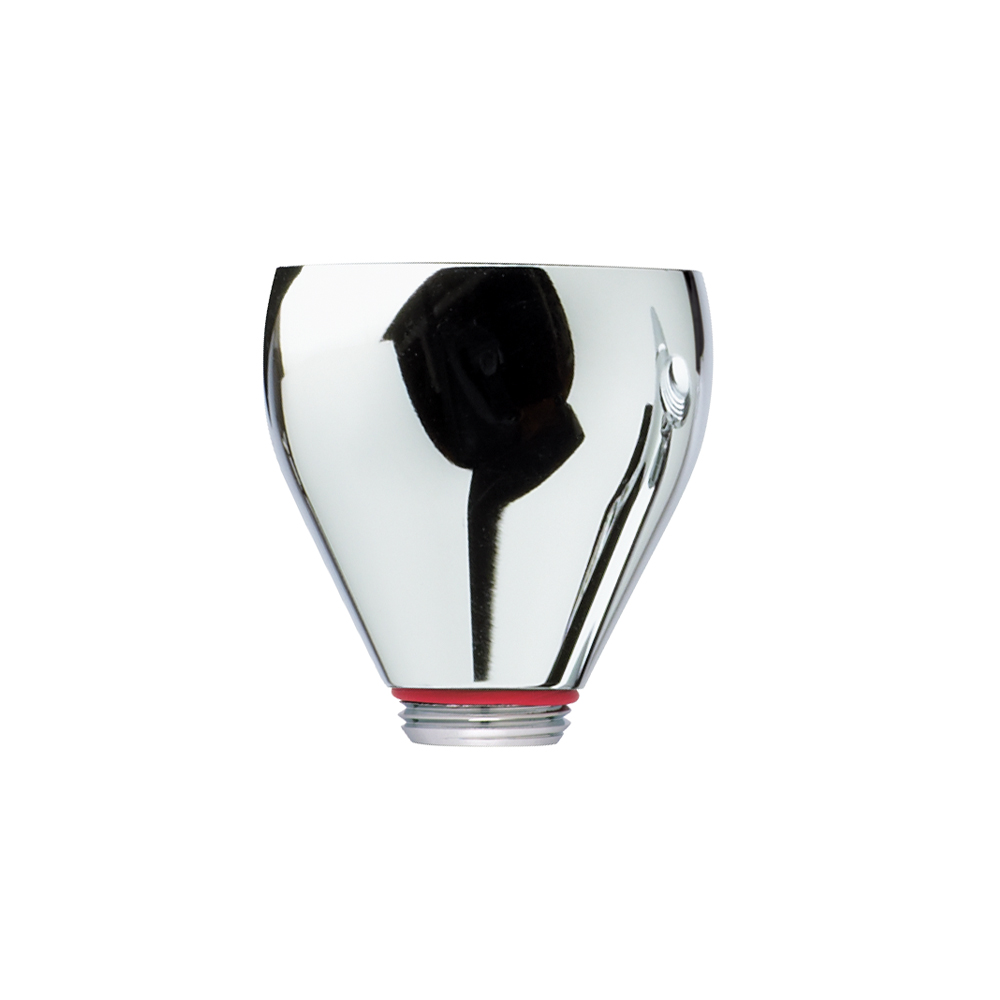 IWATA Cup(Gravity) 0.24 oz / 7 ml