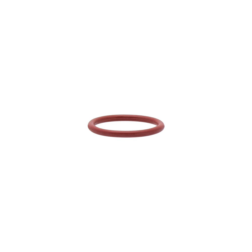 IWATA O-Ring for 3cc Cup N5500