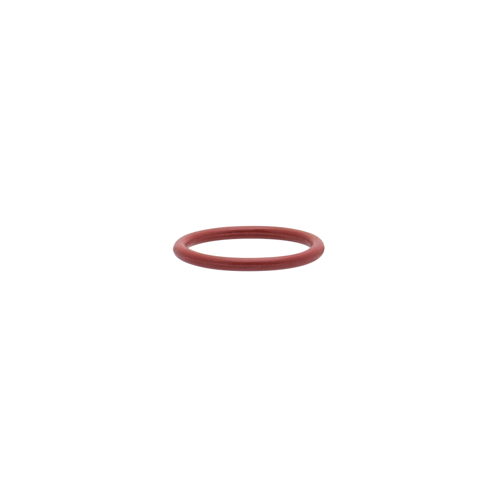 IWATA O-Ring for 7cc Cup N5500