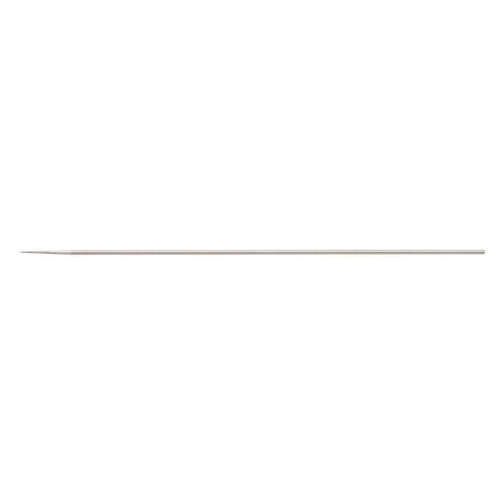 IWATA Needle 0.35mm N5500
