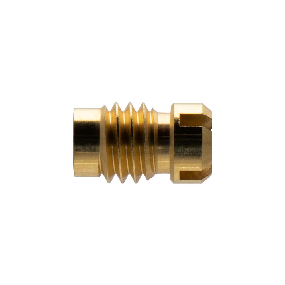 IWATA Needle Packing Screw TRN1/2