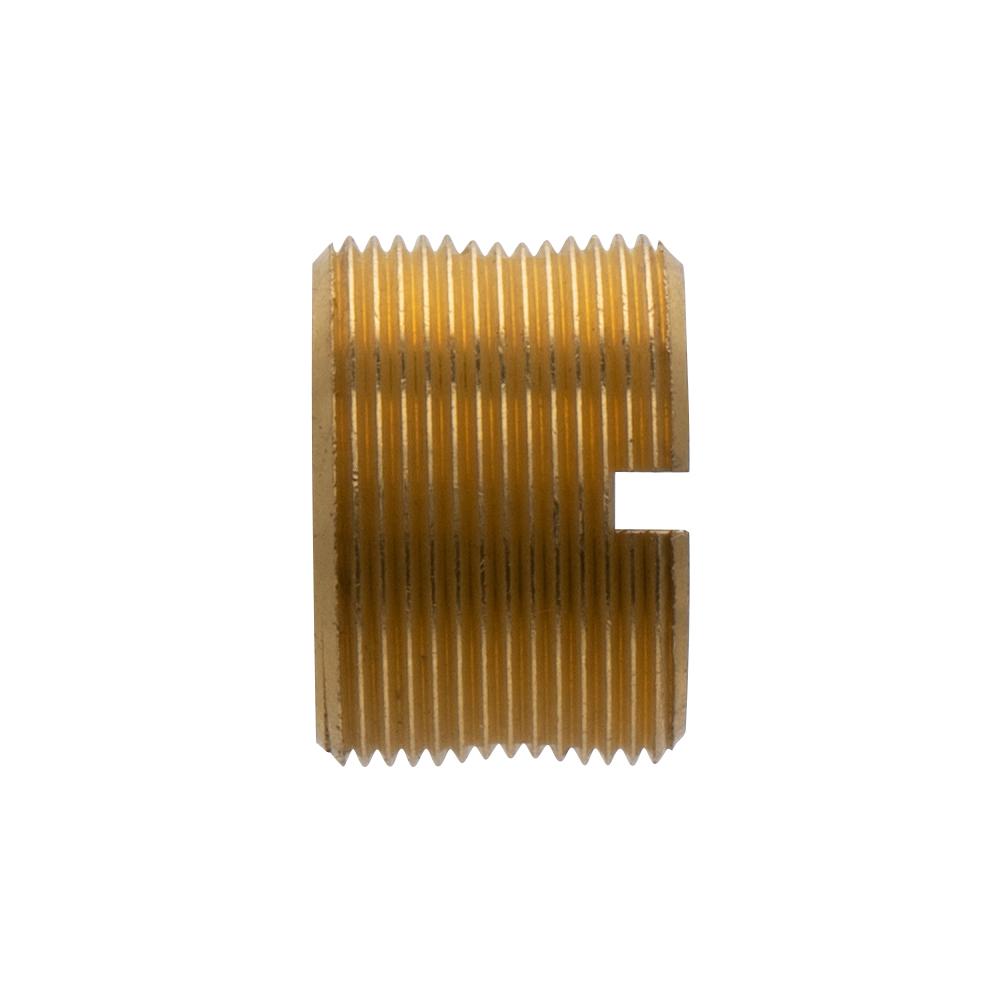 IWATA Main Body Ring TRN1/2
