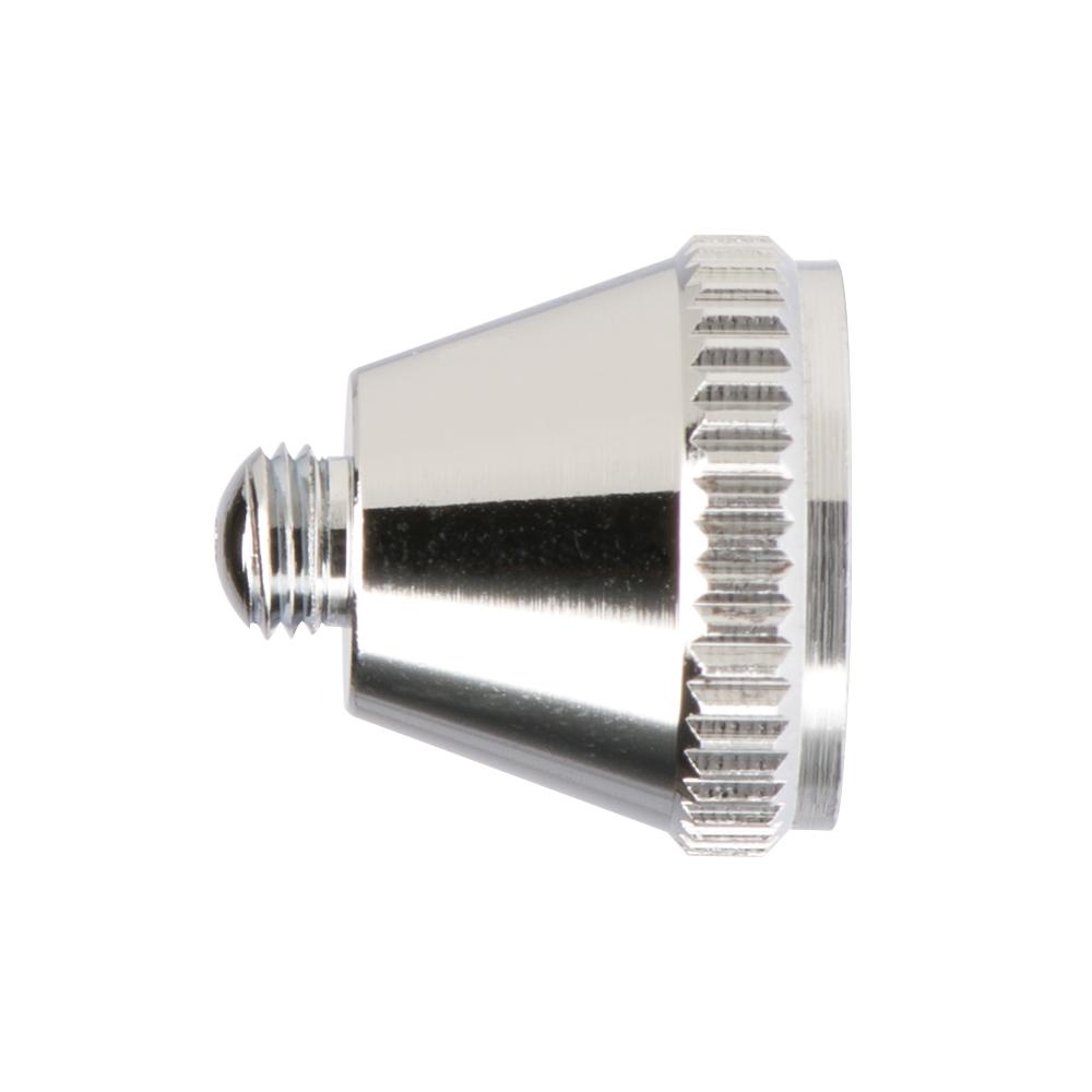 IWATA Nozzle Cap 0.5 mm